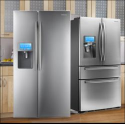 To select the best refrigerator brand for your home, you must first list down your needs. This is important because each company creates a refrigerator...