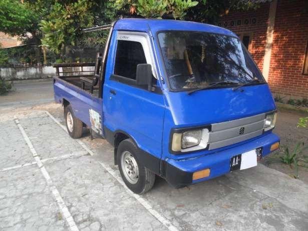 Info Mobil Bekas Terbaru Artikel Lain Yang Terkait Suzuki Carry 10 Baru Bisa Anda Lihat Selengkapnya Berikut Ini Hasil Pencarian Mobil Bekas Kendaraan Mobil