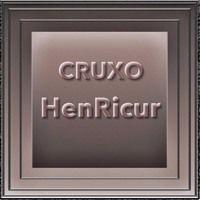 """7069 CRUXO von Heinz Hoffmann """"HenRicur"""" auf SoundCloud"""