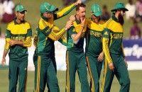 Australia vs South Africa Aus vs SA 1st odi Live Cricket Stream 2014