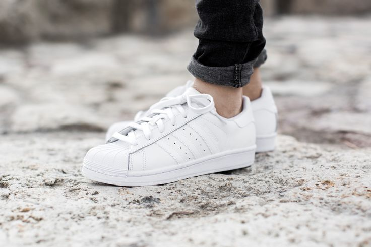 563c6000f076b3 adidas originals superstar all white on sale   OFF74% Discounted