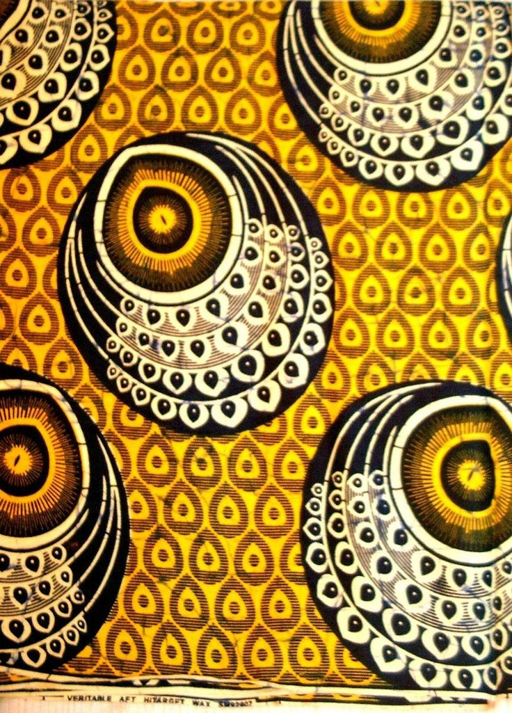 african wax print                                                                                                                                                      More