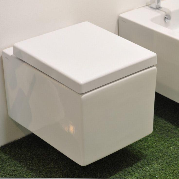 17 best images about art ceram block on pinterest dean. Black Bedroom Furniture Sets. Home Design Ideas