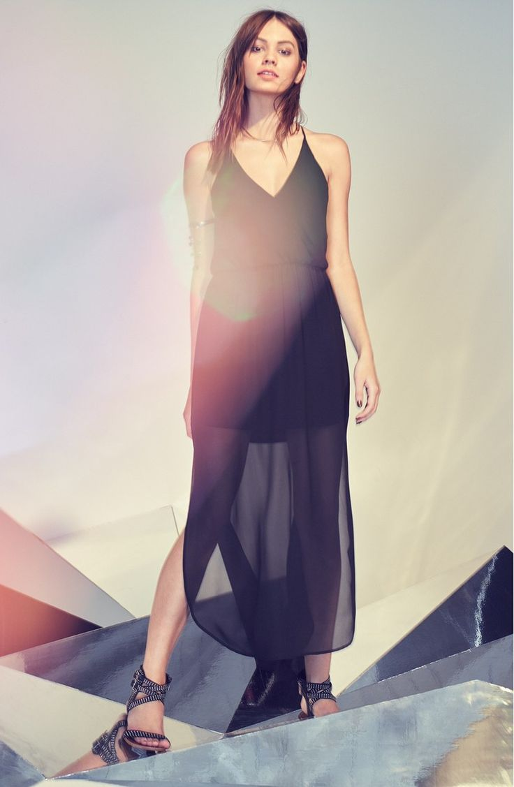4352 best to wear images on pinterest fall fashions autumn check out this chic inexpensive maxi dress thats perfect for your bridesmaid dresses under 100bridesmaid ombrellifo Image collections