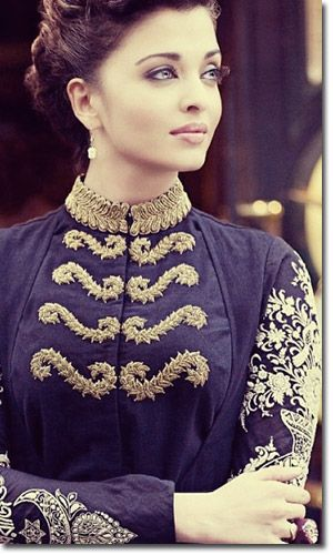 Sabyasachi Lehengas, Bollywood, Bridal, Fancy Lehengas Collection