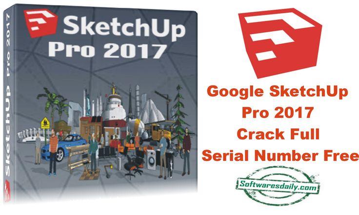 Google SketchUp Pro 2017 Crack Full Serial Number Free, Google SketchUp Pro 2017 Crack, Google SketchUp Pro Serial Number, Google SketchUp Pro Full Free....