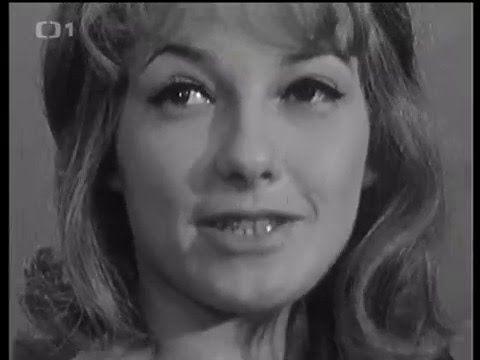Princezna Lada (1969, čb) - YouTube