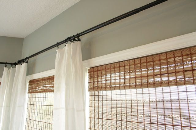 best 25 sunroom window treatments ideas on pinterest sunroom curtains sunroom blinds and. Black Bedroom Furniture Sets. Home Design Ideas