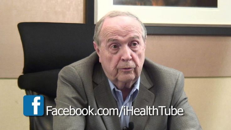 Is Alzheimers Disease A Nutritional Disorder? http://homeremediestv.com/is-alzheimers-disease-a-nutritional-disorder/ #HealthCare #HomeRemedies #HealthTips #Remedies #NatureCures #Health #NaturalRemedies  http://www.ihealthtube.com Dr. William Walsh is an expert when it comes to brain health and nutritional balance. Here he discusses the possible connection  Related Post Top 10 Dangerous Foods to Be Avoided by Diabetic P... Watcha Top 10 Dangerous Foods to Be Avoided by Diabetic Patients…