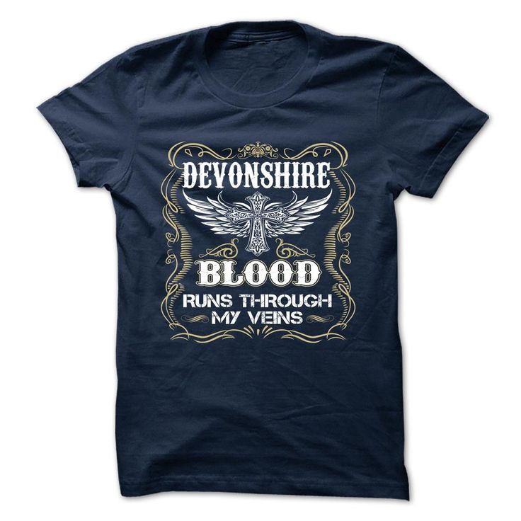 [Cool shirt names] DEVONSHIRE Shirts of week Hoodies, Funny Tee Shirts