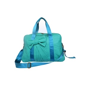 Super Cute Gym Bag Can Also Be Used As A Travel Tote Laptop Case Or