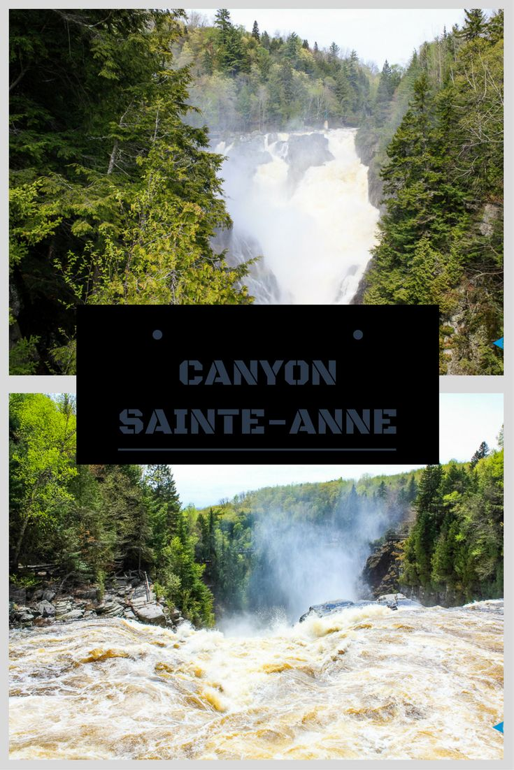 http://www.trip-usa-canada.com/canyon-sainte-anne/