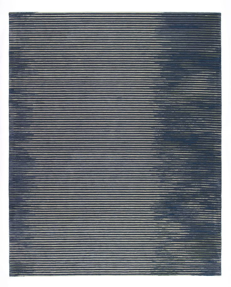 Rythmic Shadow I,   Scenematic Collection by Andre Fu for Tai Ping #AndreFu #AndreFuLiving #AFL #Architect #Lifestyle #Asian #Modern #Interior #lines #BlurredLines #gradient #parallel #Graphic #UrbanNightfall #Luxury #Rug #Carpet #Tapis #Design #InteriorDesign #Deco #Art #Bespoke #Custom #Unique #HandTuft #HandMade #HandCrafted #Artisans #RugsCreatedByUs #TaiPing #HouseOfTaiPing