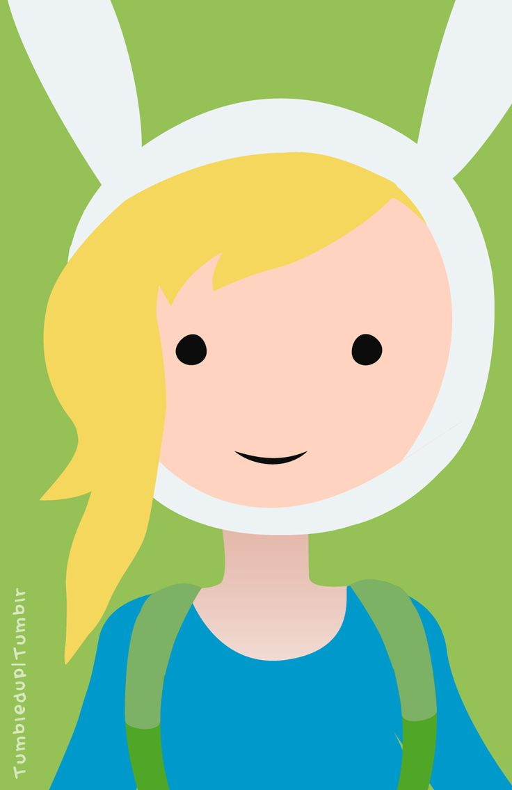 adventure time google skins - photo #48