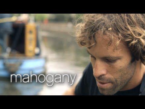 ▶ Jack Johnson - Good People // Mahogany Session - YouTube