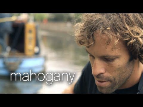 ▶ Jack Johnson - Good People // Mahogany Session - YouTube