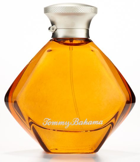 Tommy Bahama for Him