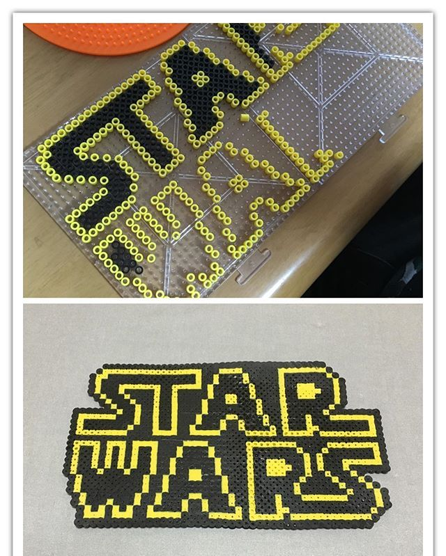 6bf88d418c692d026aef8466008de176 star wars perler beads geek perler 244 best c images on pinterest pearler beads, fuse beads and arkham city museum fuse box at crackthecode.co