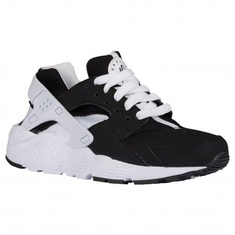 $64.79 #newmoms #postpartumsnapback #abs hi steph #niketrainer  nike roshe run boys,Nike Huarache Run - Boys Grade School - Running - Shoes - Black/White-sku:54275009 http://niketrainerscheap4sale.com/2748-nike-roshe-run-boys-Nike-Huarache-Run-Boys-Grade-School-Running-Shoes-Black-White-sku-54275009.html