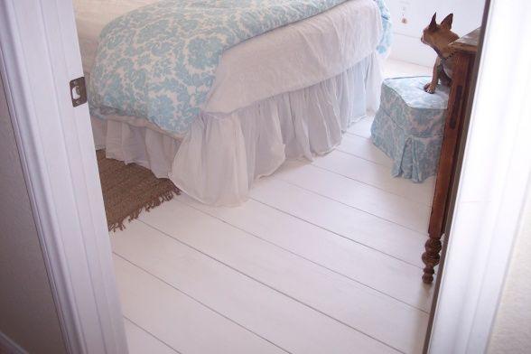 34 best plywood floors images on pinterest diy wood for Cheap durable flooring ideas