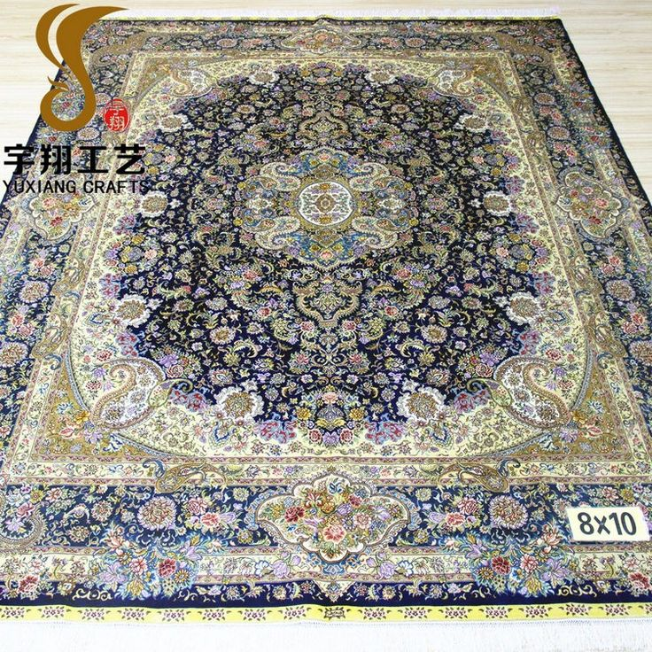 8x10 ft used persian rugs for sale factory price persian carpet