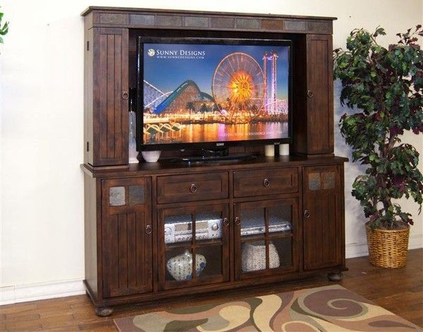 Best 25 Tv Consoles Ideas On Pinterest Tv Wall Ideas