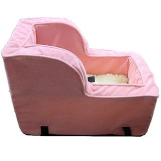 17 best ideas about dog car seats on pinterest puppy car seat dog seat and puppy beds. Black Bedroom Furniture Sets. Home Design Ideas