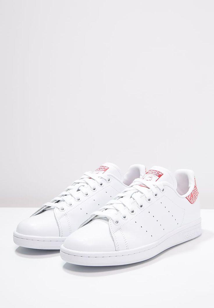 wholesale dealer ff419 792f4 zalando offerte adidas