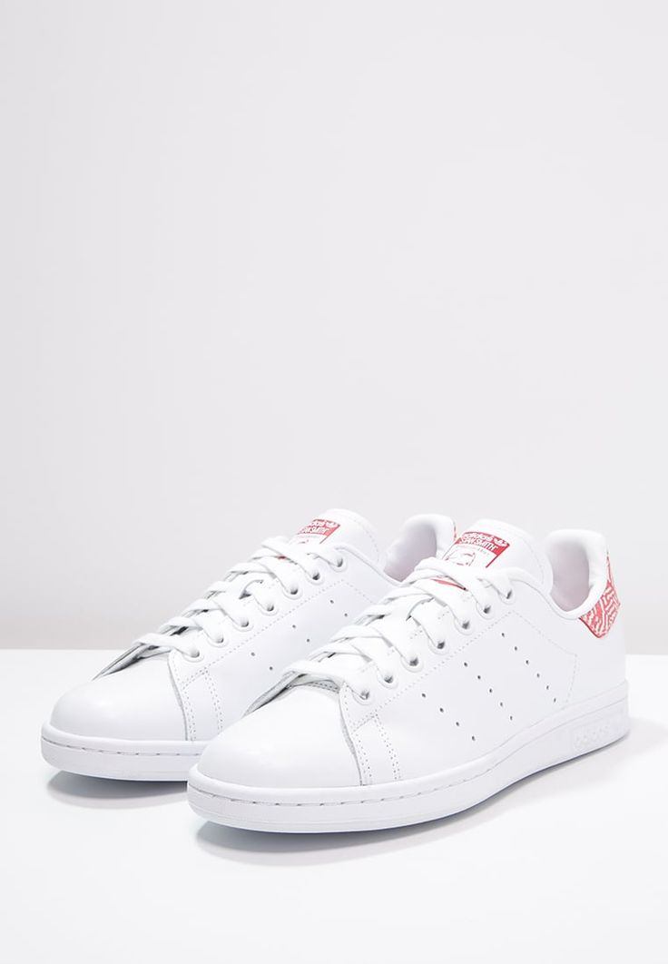 zalando adidas stan smith donna