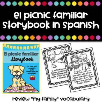 Perimeter Practice Worksheets Best  Spanish Worksheets Family Ideas Only On Pinterest  How  Tally Worksheets with More Or Less Math Worksheets Excel El Picnic Familiar Story In Spanish To Review Family Vocabulary Plant Part Worksheet Excel