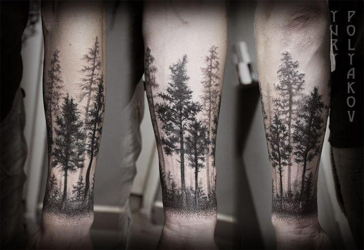 arbre-tatouages-48