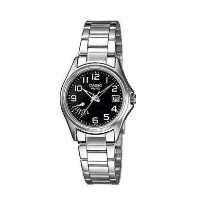 Ceas de dama Casio LTP-1369PD-1BVEF