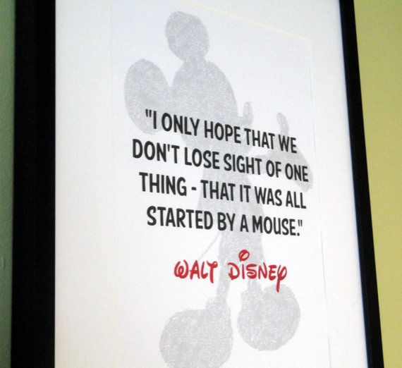 Quotes About Anger And Rage: Best 25+ Cute Disney Quotes Ideas On Pinterest