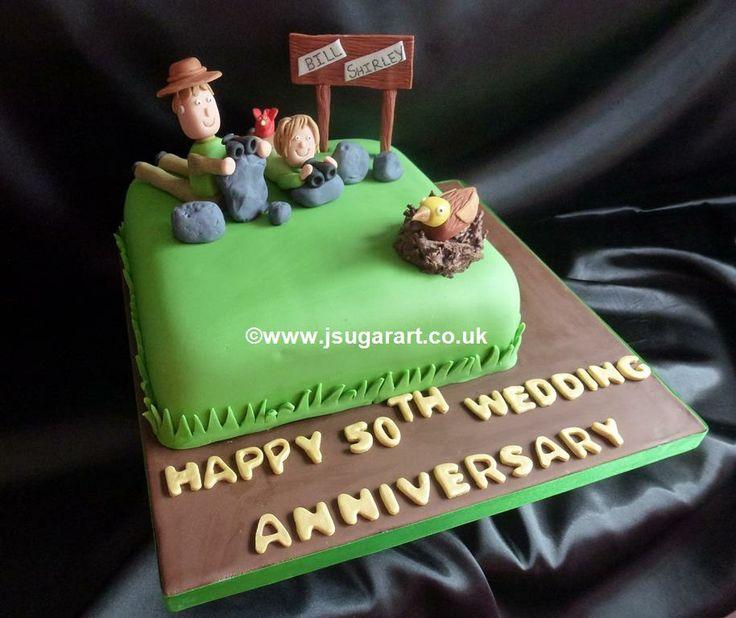 Birthday Cakes Sale Cheshire