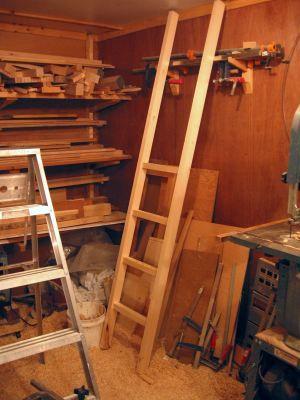 44 Best Loft Ladder Ideas Images On Pinterest Sweet Home