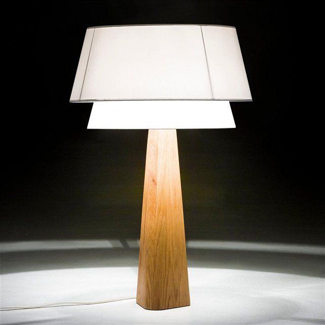 les 25 meilleures id es de la cat gorie pied de lampe sur. Black Bedroom Furniture Sets. Home Design Ideas
