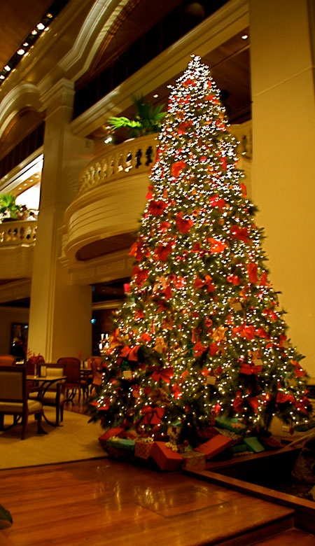 Best Artificial Christmas Trees Canada