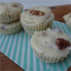 Boardwalk Quality Maple Walnut Fudge - Allrecipes.com