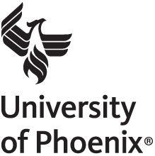 University of Phoenix Online - Official Site