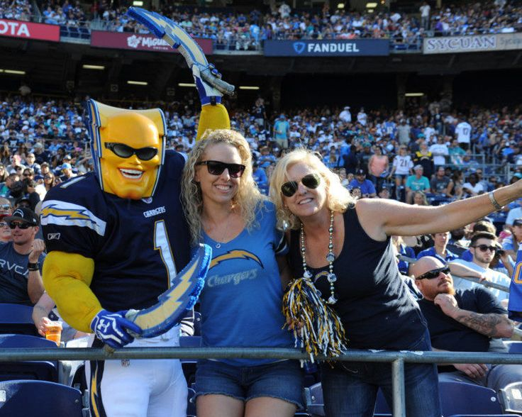 REPORT: NFL approves debt waiver for Chargers' relocation fee = The NFL has approved a debt waiver that would allow the San Diego Chargers to take out a loan to pay a $650 million relocation fee and pay it back over.....