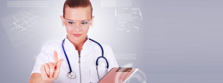 Dentro del grupo de doctores en México, tiene un gran interés en procedimientos de cirugía laparoscopica como tratamiento de enfermedades de la Vesícula biliar y vías biliares, hernias de pared abdominal, Enfermedad por Reflujo Gastroesofágico, enfermedades del colon y recto, cirugía de un solo puerto; ofreciendo servicios médicos de primera calidad.