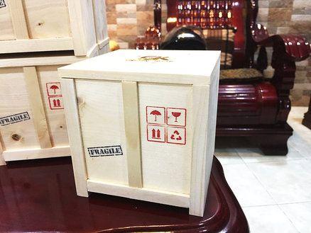 24 mejores imágenes de Storage Ideas en Pinterest | Cajas de madera ...