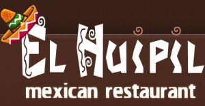 El Huipil Mexican Restaurant in Maynard, MA
