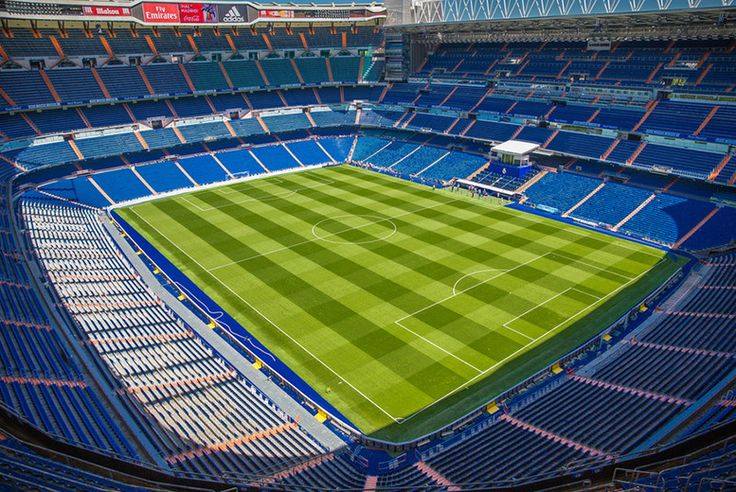 Discount 2-3nt  Hotel Stay & Real Madrid-Barcelona Super Cup Tickets for just £299.00 Enjoy a two or three-night Barcelona or Madrid stay!  Watch either the first or second leg of Barcelona vs Real Madrid in the Spanish Super Cup final!  Take in one of the world's greatest rivalries as Messi, Ronaldo, Suarez, Neymar and other greats go head-to-head.  Unwind in one of 11 hotels in a twin or...