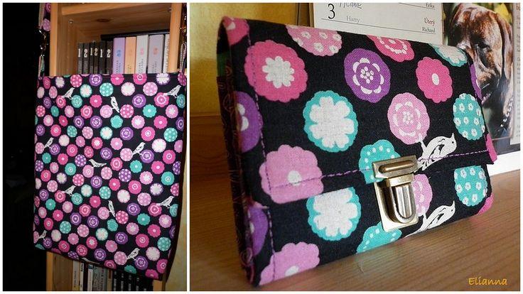 Bag + Wallet