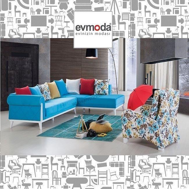 #evModa #mobilya #koltuk #takımı #yatak #odası #genç #odası #çocuk #odası #zigonsehpa #yansehpa #mutfakmasası #sandalye #masa #tv#ünitesi#yemek #odası #GüngörenAVM #SefaköyAVM #EsenlerAVM #GüngörenMobilya #wedding #goodnews #furniture #shopingmall #appropiate #price #sofaset #dinnerset #bedroom by evmodamobilya