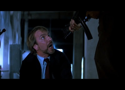 Alan Rickman, the best Die Hard villain ever  http://britsunited.blogspot.com/2013/01/alan-rickman-die-hard-anniversary-bad.html