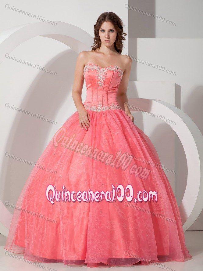6bf94847c7fed69b5ed995682b16456e quince dresses dresses 40 best quinceaneras images on pinterest,Quincea%C3%B1era De Rubi Memes
