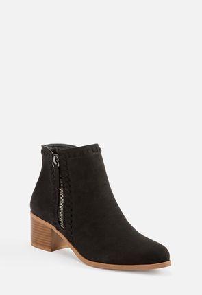 26a1289b2d9 JustFab. JustFab Block Heels ...