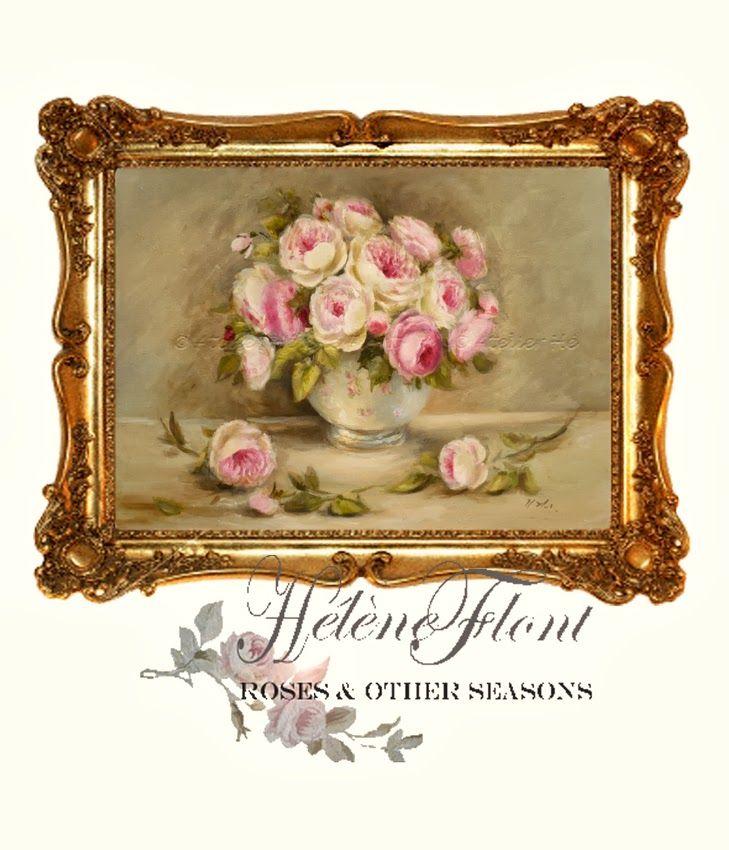 14 best helene flont images on pinterest